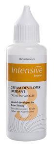intensive 3% developer